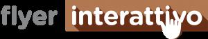 flyer-interattivo