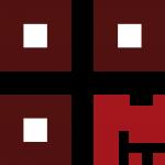 qrcode-icon